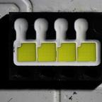 LED-Gruppe
